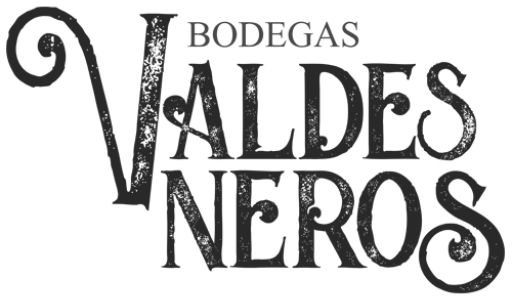 Bodegas Valdesneros